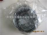 B7203E·X轴承_FAG346203轴承_成对双联角接触球轴承