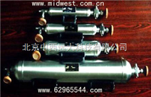 超高压气体采样器 型号:WJ3-JN3024-500ML库号:M391365