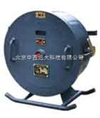 矿用隔爆型检漏继电器 型号:SH61-JY82A660(新型号JJB-380/660)库号:M134