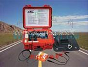 土壤无核密度仪(美国) 型号:BHZ1-H-4114库号:M336910