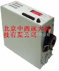 便携式微电脑粉尘仪,防爆粉尘仪价格,供应粉尘浓度测量仪