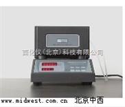 智能液体密度计 型号:CN61M/ZYMD