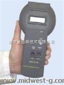 进口粉尘仪销售,手持式粉尘测定仪价格,供应美国直购粉尘仪
