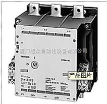 3TF6944-0CP70-0B西门子真空接触器