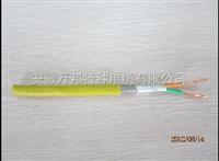 RS485电缆标准RS系列通讯电缆价格