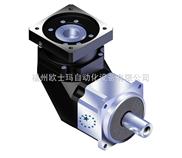 AB106 AB107 AB108 AB109 AB110-长期大量供应台湾精锐广用APEX高精度行星减速机,现货!(图)