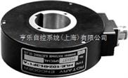 ROTARY ENCODER编码器HLE45-1024H-3F.AC