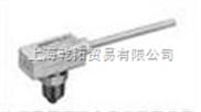 SMC一般气体用高精度压力传感器/SMC精密小型压力传感器