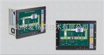 一体化工作站(工业)APQ27-AWS9000-170F