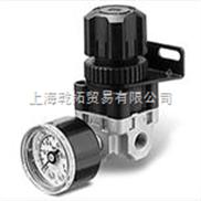 SMC小型减压阀/SMC精密减压阀/日本SMC先导式电磁阀