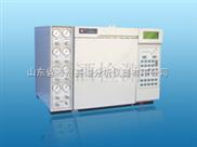 GC-2010气相色谱仪-GC-2010气相色谱仪