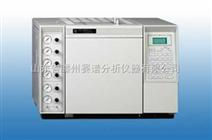 GC6890气相色谱仪