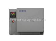 液化气分析仪zui新技术
