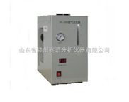 SP-300-SP-300氢气发生器