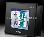 MT4300C-MT4300C上海步科触摸屏