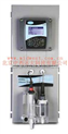 在线余氯分析仪GZYT-Polymetron 9184