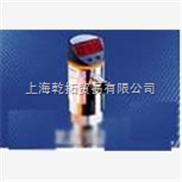 德国IFM电子压力传感器详细资料/易福门电子压力传感器