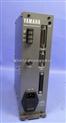 安川伺服放大器CMPR-FD20B1B23