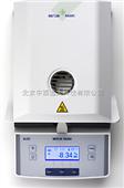 红外快速水份测定仪 进口 型号:MTL01-MJ33库号:M298919