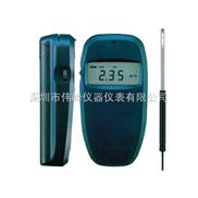 KANOMAX 6004-KANOMAX 6004热线式风速仪