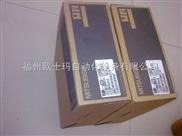 深圳三菱pLc总代理,三菱变频器价格FR-A740-0.4K-CHT