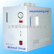 型号:XP6QL500c(定做)-超高纯度氢气发生器+净化系统