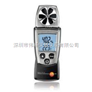 testo410-1风速仪