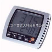 溫濕度表 德圖  型號:XLFB-testo 608-H1庫號:M340933