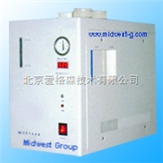 超高纯度氢气发生器+净化系统(6个9) 型号:XP6QL500c