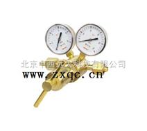 减压阀(氧气) 型号:JRQ1-591X-750库号:M213849