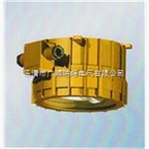 SBD1107-QL40免维护节能防爆吸顶灯][SBD1107-QL40