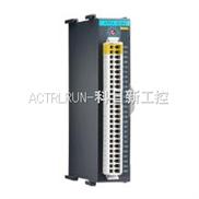APAX-50804通道高速计数器模块