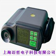 HDIR-3D便携式红外线测温仪HDIR-3D