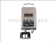 KGF2矿用智能风量传感器 厂家价格