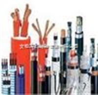 变频电缆标准,变频电力电缆报价,BPGGP2变频电缆高温变频电力电缆报价