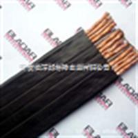 YFFB / YFFBG电缆价格,行车扁电缆标准抗拉行车扁电缆报价