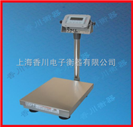 TCS-F不锈钢台秤