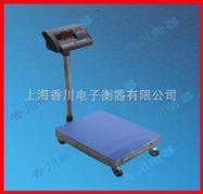 TCS-G移动式台秤