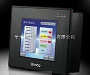 MT4300T-MT4300T步科人机界面MT4300T触摸屏