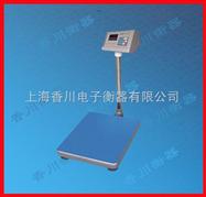 TCS-P连接电脑台秤
