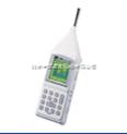 噪音计声级计即时音频分析仪 型号:TES-1358库号:M362921