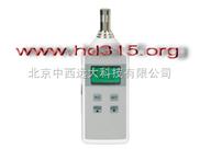 噪声类/数字声级计 型号:JH8HS5633 库号:M326607