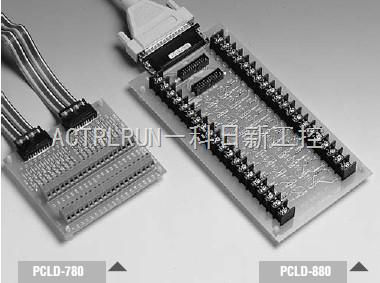 带适配器的工业接线端子板-北京