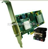 高清全自动录播系统必选高清视频VGA采集卡