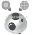涡旋振荡器/漩涡振荡器 东欧 型号:XLWX-V-3
