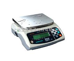 电子计重秤高精度防水计重桌秤