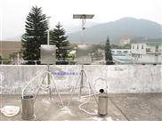 超声波风速风向仪WPH1/C/2(中西)