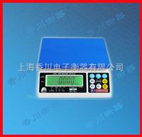 ACS-A计重桌秤