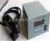 ETZX-80在线式红外测温仪厂家