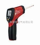 供应工业高温红外测温仪ET9862